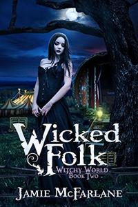 Wicked Folk