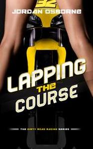 Lapping the Course