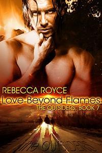 Love Beyond Flames