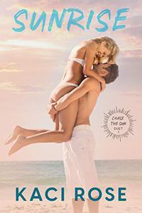 Sunrise: Movie Star, Fake Relationship Romance