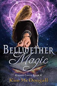 Bellwether Magic