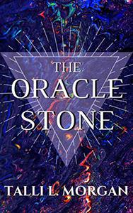 The Oracle Stone