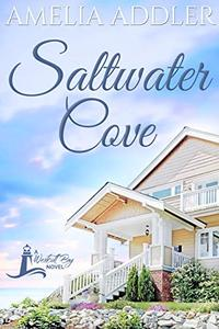 Saltwater Cove
