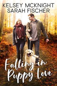 Falling in Puppy Love