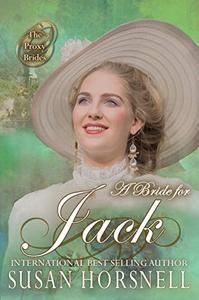 A Bride for Jack