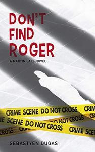 Don't Find Roger