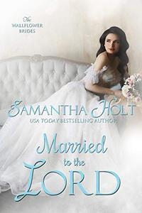 Married to the Lord