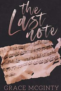 The Last Note