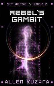 Rebel's Gambit