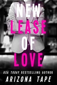 New Lease Of Love