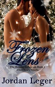 Frozen Lens: A New Year's Novella