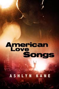 American Love Songs
