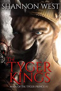 The Tyger Kings