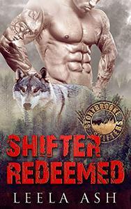 Shifter Redeemed