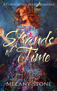 Strands of Time: Forgotten Shores Book 1