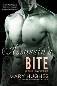 Assassin's Bite