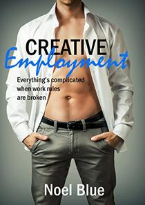 Creative Employment