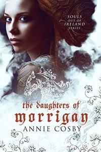 The Daughters of Morrigan