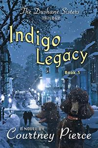 Indigo Legacy