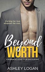 Beyond Worth
