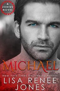 Michael: A Standalone Zodius Novel