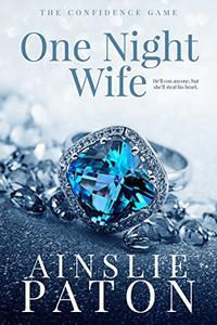 One Night Wife