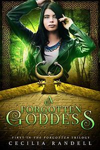 A Forgotten Goddess