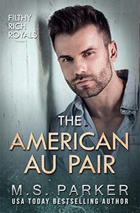 The American Au Pair