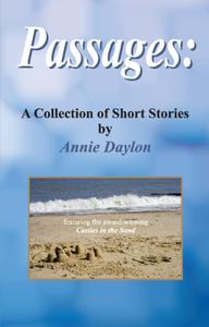 PASSAGES: A Collection of Short Stories
