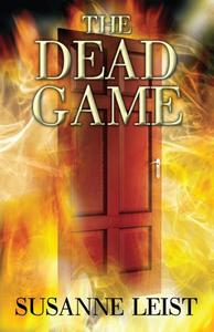 The Dead Game