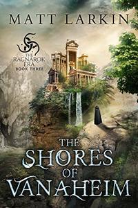 The Shores of Vanaheim