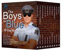 The Boys in Blue: 10 Cop Romances