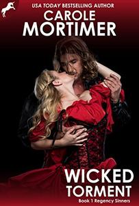Wicked Torment