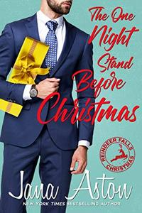The One Night Stand Before Christmas
