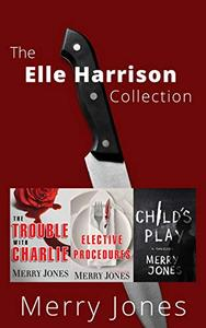 The Elle Harrison Collection