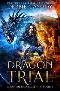 Dragon Trials