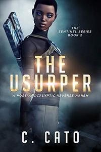 The Usurper: Sentinel Series Book 2