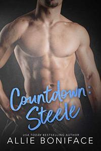 Countdown: Steele