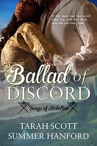 Ballad of Discord