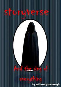 storyverse and the ring of everything