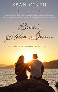 Brian's Stolen Dream