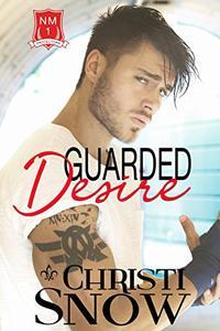 Guarded Desire