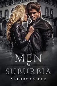 Men in Suburbia: