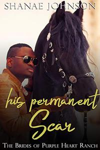 His Permanent Scar: a Sweet Marriage of Convenience series