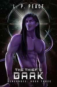 The Thief's Dark