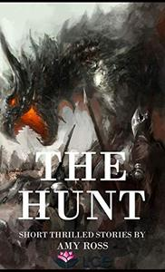 The Hunt: Story of a drug lord