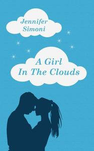 A Girl in the Clouds