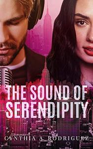The Sound of Serendipity: An Age-Gap Workplace Romance