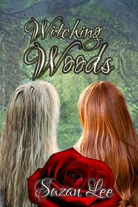 Witching Woods