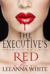 The Executive's Red